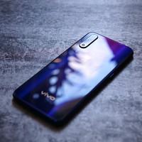 大碗实惠分量足——vivo Z5智能手机