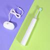 刷牙这种小事,也可以智能起来 · 米家T500电动牙刷评测报告