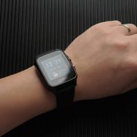 谁说只有年轻人才能用只能手环?专为老年人推出的——360 OL201健康手表,功能齐全,使用门槛极低!