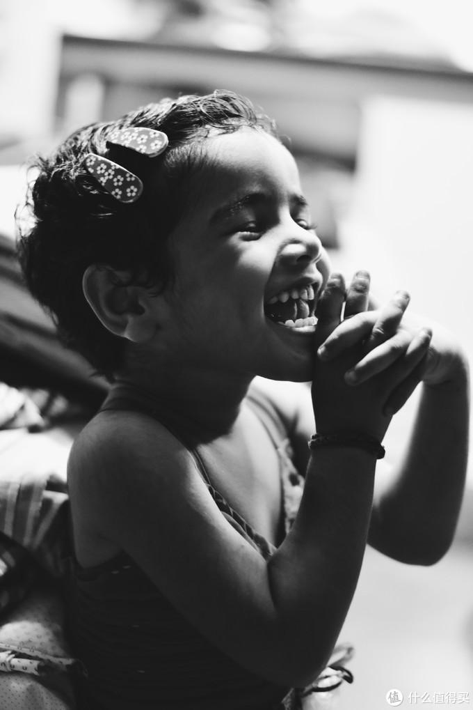 快乐是,快乐的方式不止一种 — 新入相机尼康D810拍四国微笑