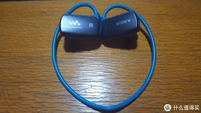 好玩又好用的智能蓝牙运动耳机---FIIL Carat评测