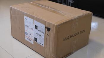 戴森 V6 mattress 吸尘器开箱细节(滤网|集尘桶|吸头)