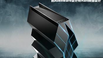 为电竞而生——钛度 黑晶电竞台式主机套装 众测报告