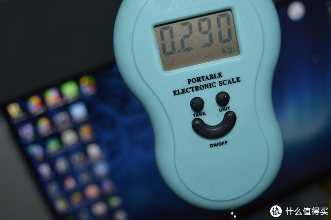 毒刺很毒—金士顿 HyperX Cloud Stinger 毒刺 专业电竞耳机 评测报告