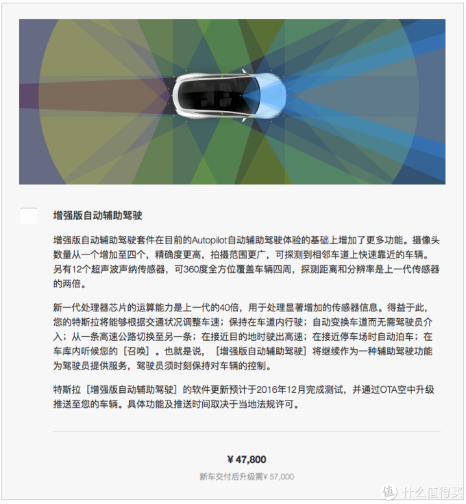 机车男与电动怪兽的偶遇 —— Tesla Model S/X 简评