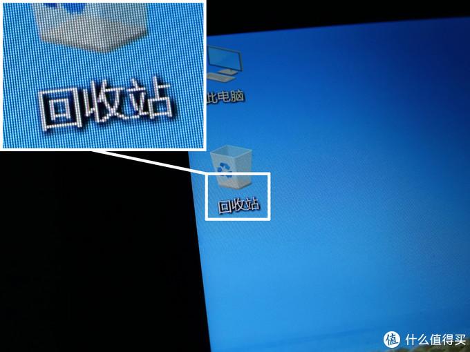 这不是苏菲!  - 台电 Tbook16 Power 平板电脑