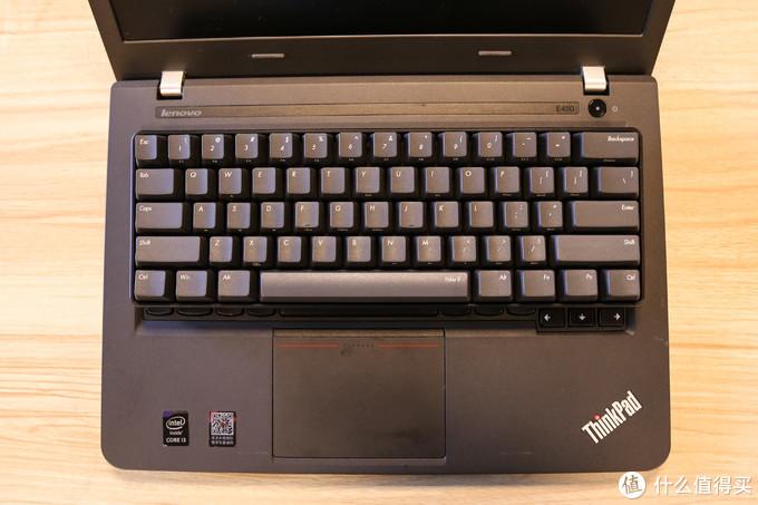 短小、精致、强悍!ikbc Poker2 茶轴机械键盘体验(附福利)