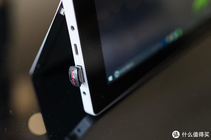 Teclast台电Tbook 16 Power二合一平板电脑使用体验