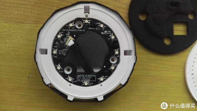 智能还需努力-Lenovo 联想 智能音箱