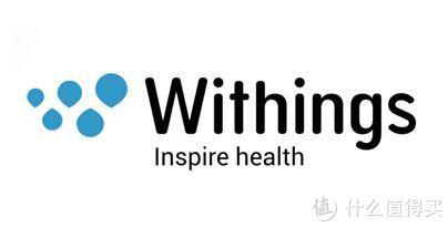 创新足见诚意,完美仍须努力:Withings Steel HR 智能手表的深度体验