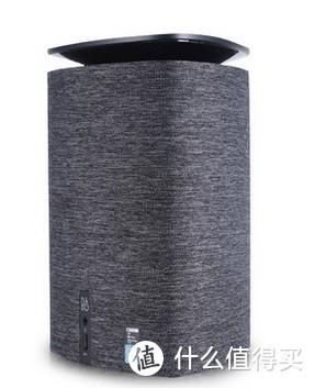众测报告:【轻众测】Lenovo 联想 智能音箱