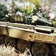 我们的征途是星辰大海——MENG Model 俄罗斯T-72B3主战坦克模型评测