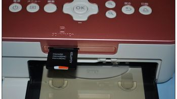 佳能 SELPHY CP900 无线彩色照片打印机使用总结(打印|色彩|耗材|做工)