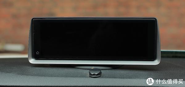 安全是行车的根本诉求:cneeds车里子C1智能轻车机测评