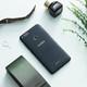 身材mini,功能max—— nubia 努比亚Z17mini 双摄手机 众测报告(含样张)