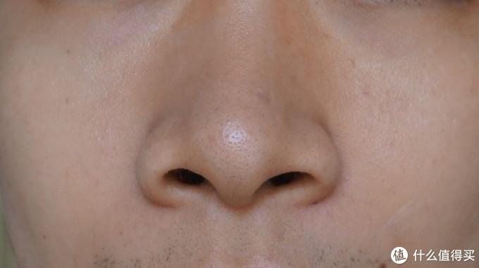 肌肤清洁一块搞定——AROSA小白皂