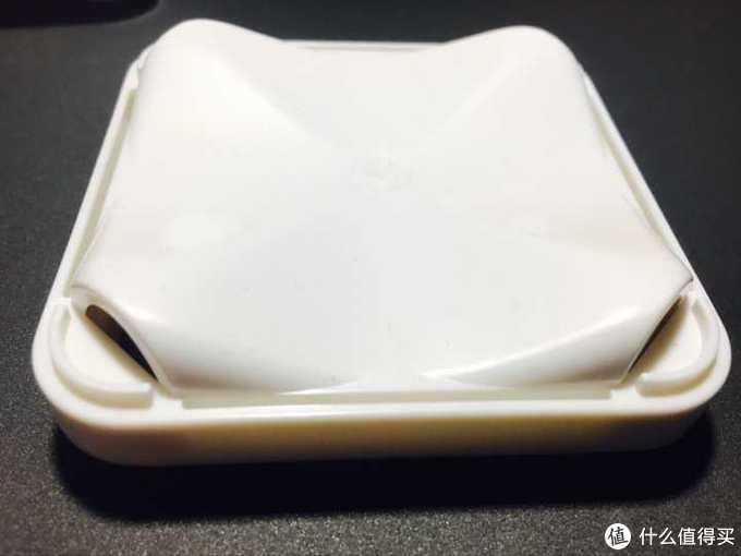 【众测报告】适合敏感肌的洁面皂——ARSOA 安露莎 日本手工皂洁面皂 小白皂