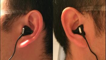 『专属定制』HelloEar ARC 舒适定制耳机