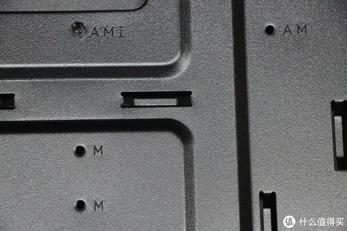 震惊,这个屌丝用500块组了一台机器打GTA5——酷冷至尊 MasterBox Lite5机箱评测