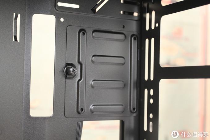 人生第一次系列:酷冷至尊MasterBox Lite5(睿)的低调装机实录