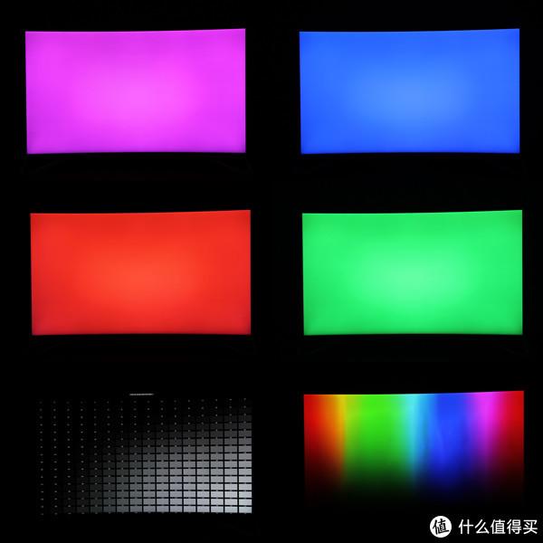 转了三圈 找不到吐槽点——雷鸟I55C-UI曲面智能电视体验报告