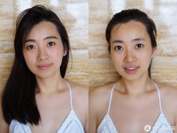 洁面护肤样样行!HITACHI 日立 CM-N40000温润冰肌离子美容仪 使用体验