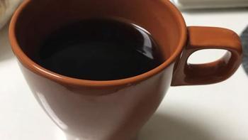 并不适合所有懒人的懒人咖啡机