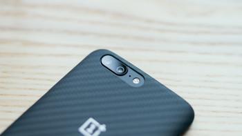 可遇不可求的原味Android性能机--一加5众测报告
