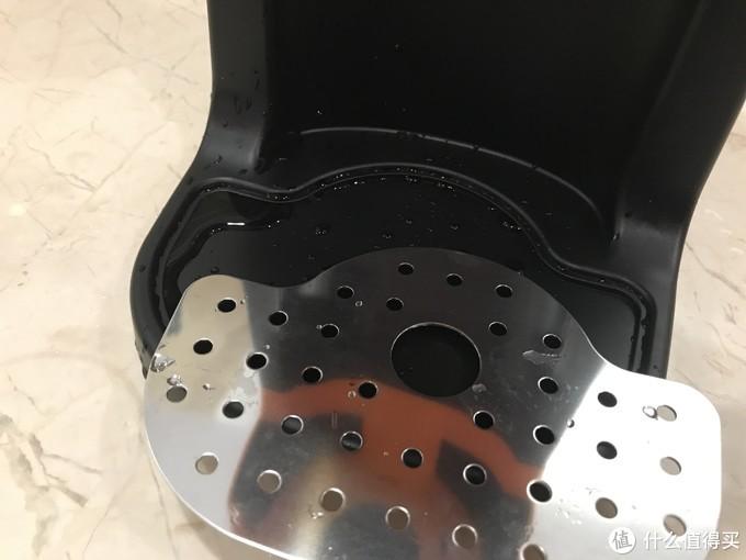 什么特别不值得买之奥奈达懒人咖啡机及深吐槽!