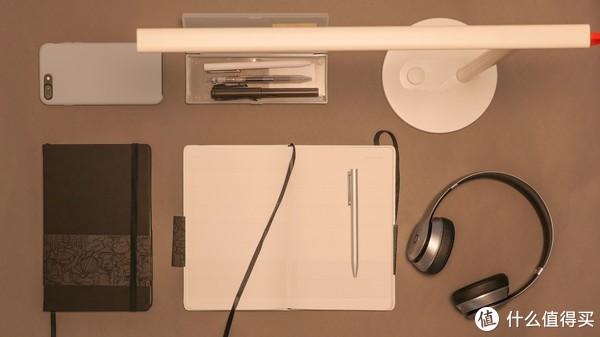 在横评笔记本电脑之前,我们先做了笔记本大横评