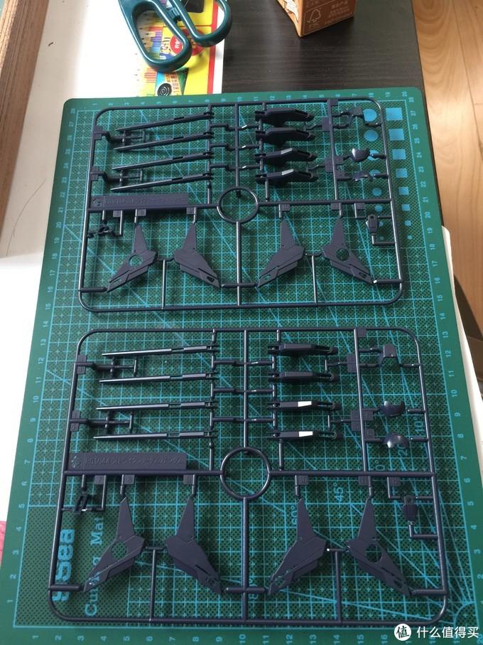 BanDAI 万代 RG 第十四钢弹 STRIKE FREEDOM代号强袭自由