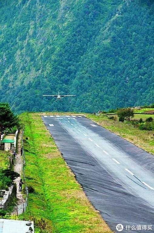 尼泊尔EBC徒步