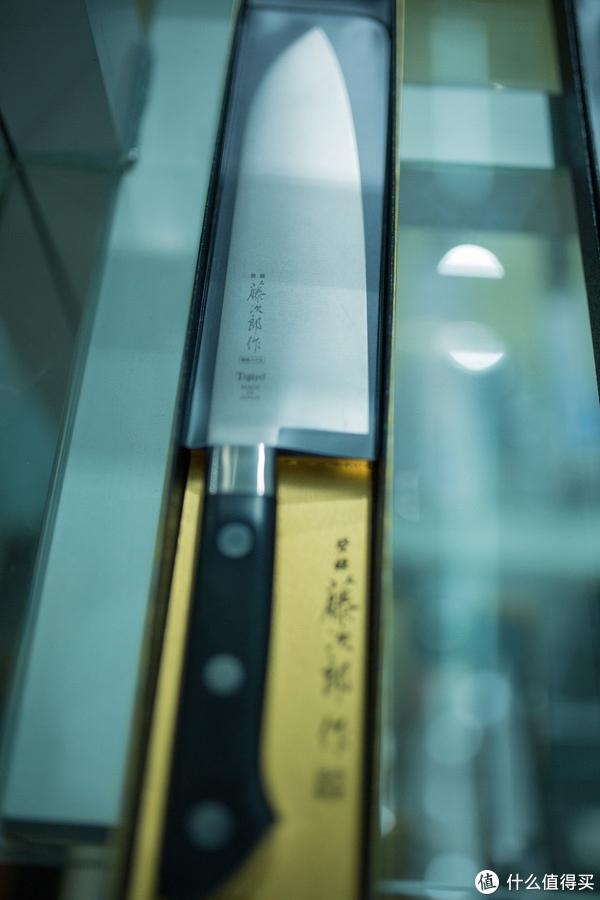 日本的刀具