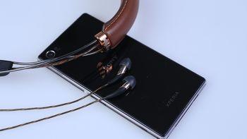 杰士 X12 Neckband 颈挂式无线蓝牙耳机使用总结(单元 音质 重量 做工 低频)