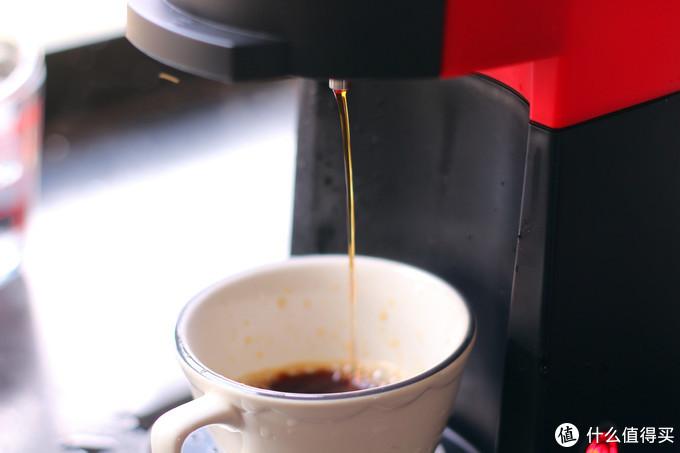 Oneida奥奈达N1多功能咖啡机——懒人的福音