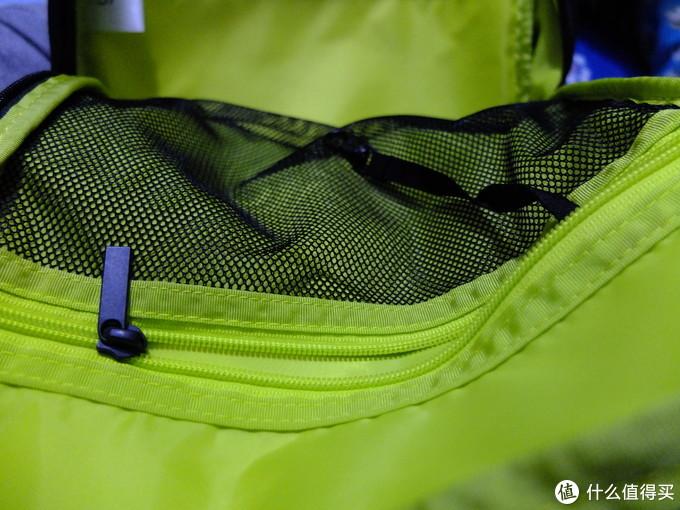 做工精细的低价好包-小米90 分 全天候机能城市背包评测