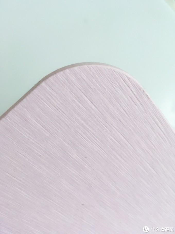 确实比较安全环保——淘宝心选硅藻土套件(脚垫+车载香氛器)轻测