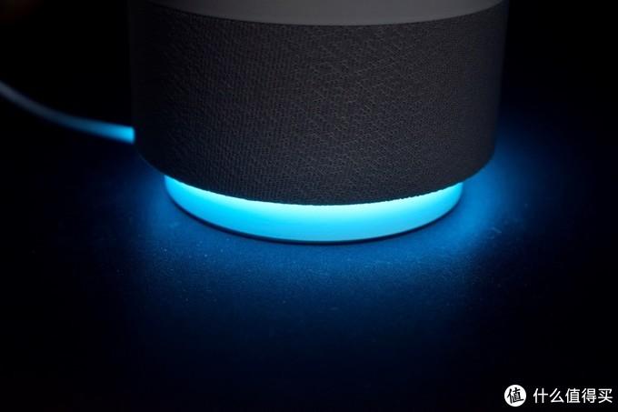 #一次过#天猫精灵X1智能音箱,你的定位应该是智能家居而并非是语音购物