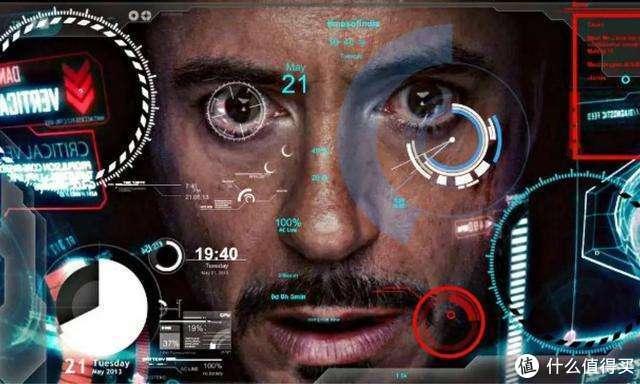 猪队友?阿里巴巴的人工智能竟然不知道淘宝网和天猫?【破晓】带你深入了解天猫精灵X1 蓝牙智能音箱
