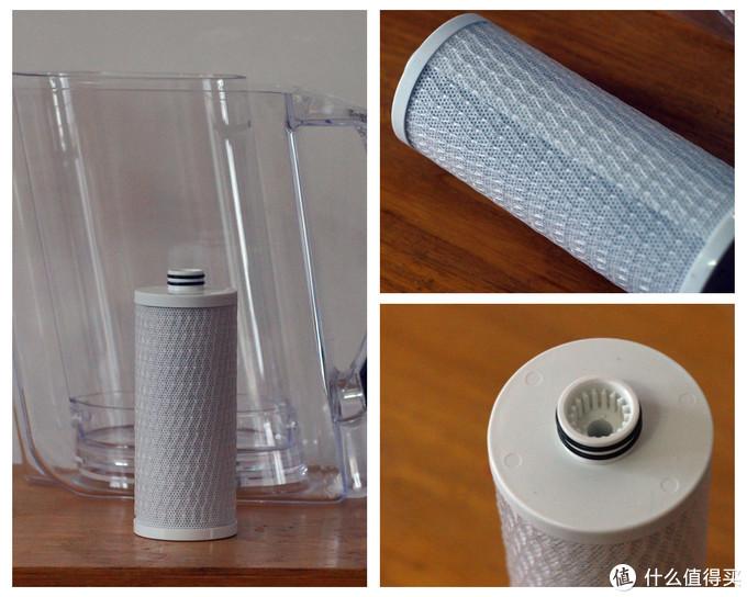 饮水净化的中庸之选——阿克萨纳桌面型净水器体验