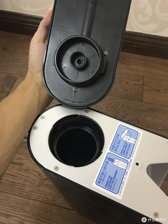 净水机 =降低TDS? 阿克萨纳 桌面型净水器 效果评测