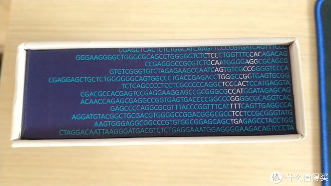未来和过去交汇于此,基因能告诉你什么