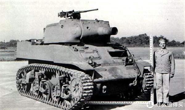 M8自行榴弹炮