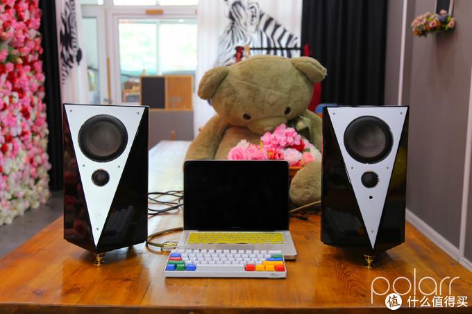 年年岁岁花样相似,岁岁年年本心不同——Hivi 惠威 T200MKII HIFI无线有源音箱使用报告