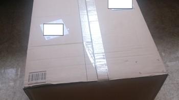 博世 MUM58720GB 厨师机外观展示(机子|配件|主机|接头)