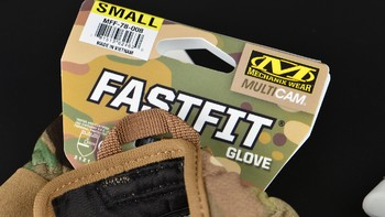 MECHANIX WEAR MFF-78 MultiCam Fast Fi 男款户外防护手套开箱总结(做工 价格 优点 缺点)