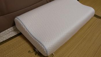 8H床垫使用体验(面料|售后)