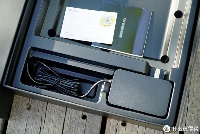 最接地气的上车评测!——PHICOMM斐讯 K3C智慧家庭路由器 开箱&体验报告