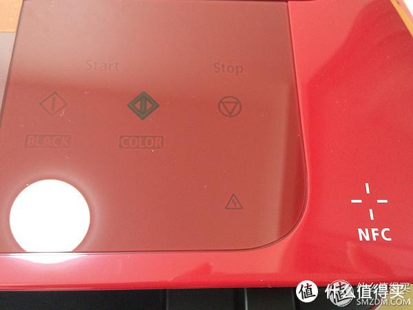 佳能 TS9020 打印机 廉价耗材使用方法大全+6004错误处理