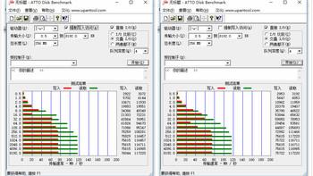 奥睿科 W5PH4-U3-BK 4口集线器使用感受(速度 颜值 接口 价格)